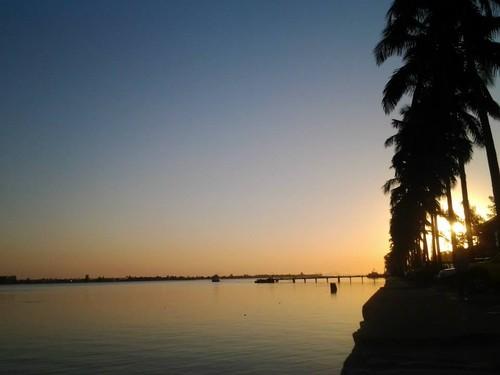 Maputo 05.jpg