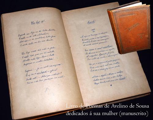 Livro Poemas á Mulher.jpg