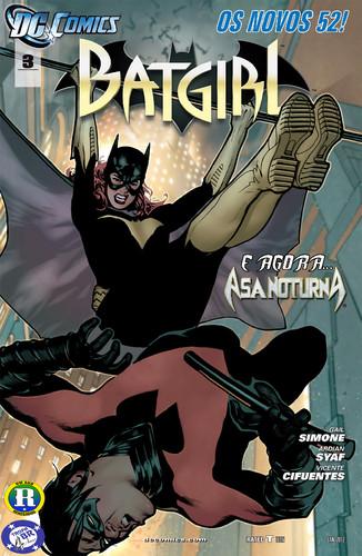 Batgirl_3_TheGroup_001 cópia cópia.jpg