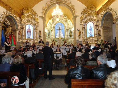 Concerto na Igreja Mariz de Loriga 085.jpg