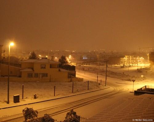 Noite Branca 6 - HS.jpg