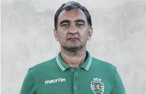 Luís Martins.jpg