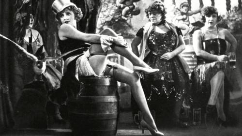 180425_Marlene_Dietrich_1.jpg