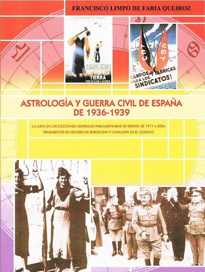 capa astrologia 2.jpg