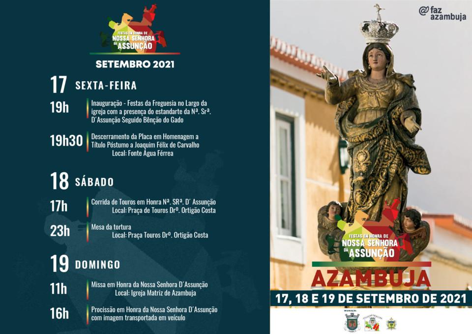 cartaz_festas_freg_Azambuja_set_2021.jpg