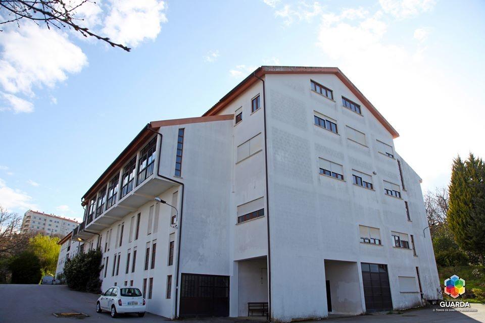 Centro Apostólico 1.jpg