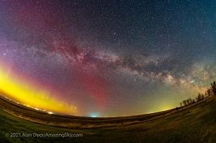 Alan-Dyer-SAR-Arc-and-Aurora-May-11-12-2021_162085