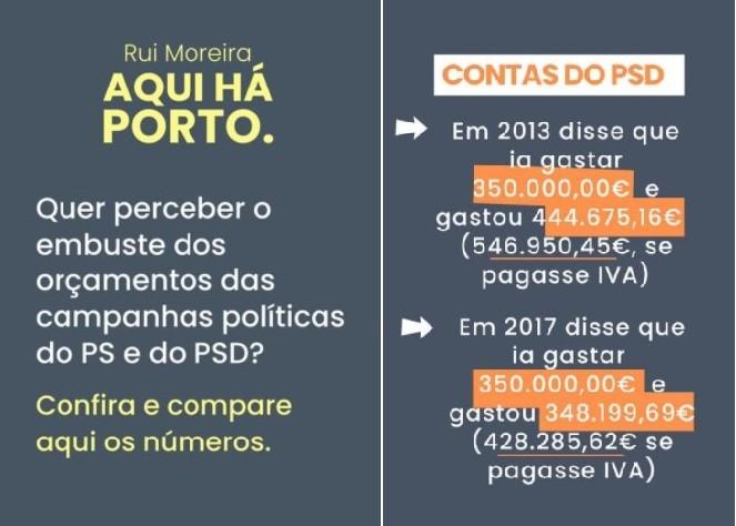 Contas de campanhas a1.jpg