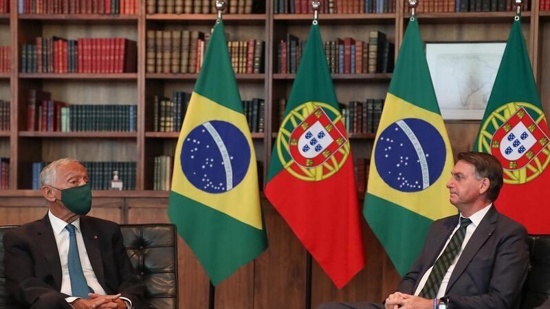 Marcelo no Brasil.jpg