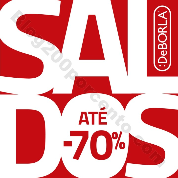 deborla-mid-season-sales-saldos-2019_000.jpg