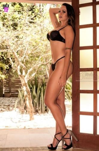Camila Ventura (modelo).jpg