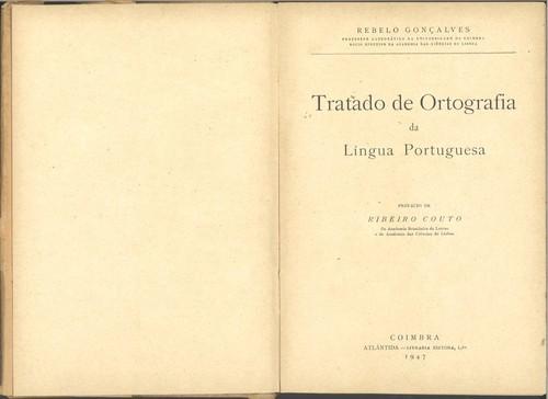 Tratado de Ortografia.jpg