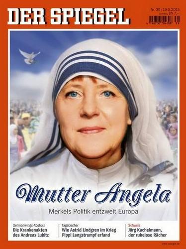 Angela Merkel na capa do Der Spiegel.jpg