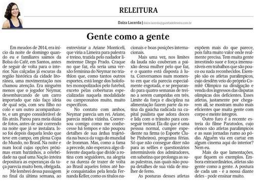 2016-06-27_Releitura.jpg
