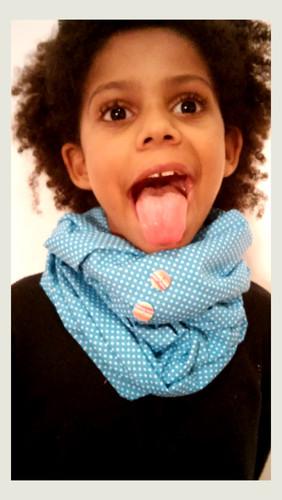Infinity scarf.2.jpg