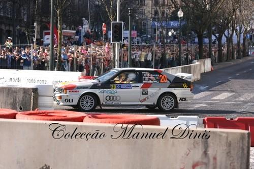 Porto Street Stage Rally de Portugal (174).JPG