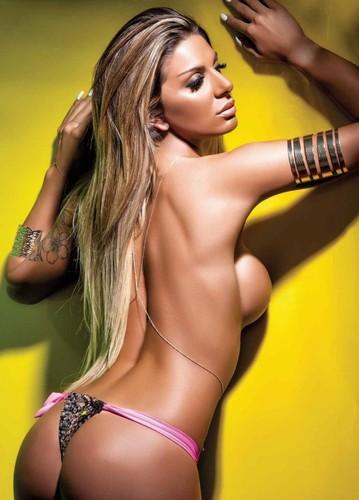 Joana Ferreira 3