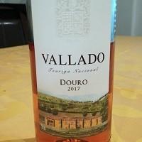 Vallado rose 17.jpg