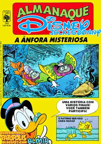 Almanaque Disney 193_QP_001.jpg