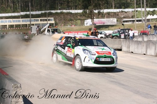 2015 Shakedown  Rally de Portugal 2015 (398).JPG
