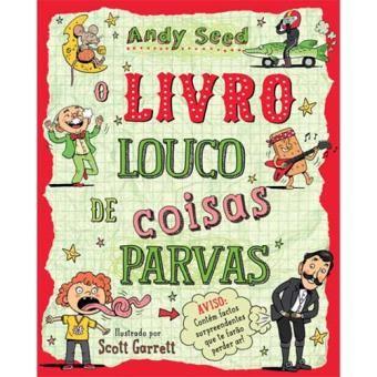 O-Livro-Louco-de-Coisas-Parvas.jpg