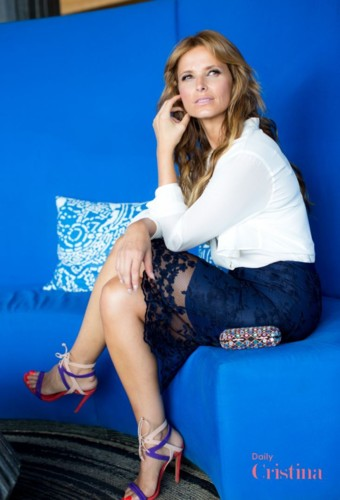 Cristina Ferreira 60.jpg