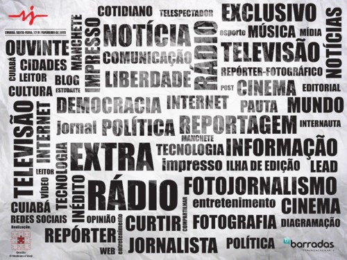 jornalismo[1].jpg