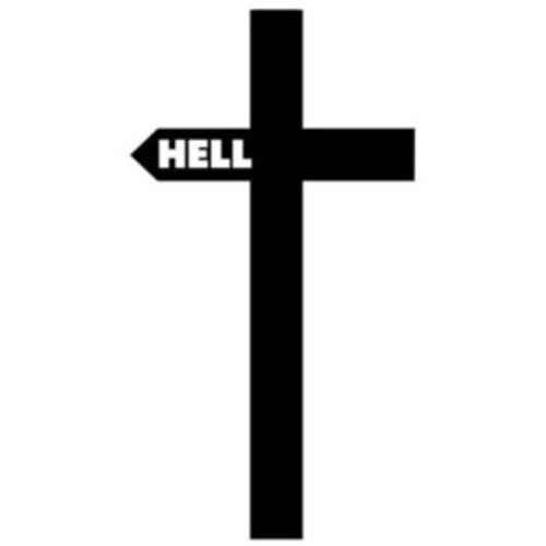cross hell.jpg