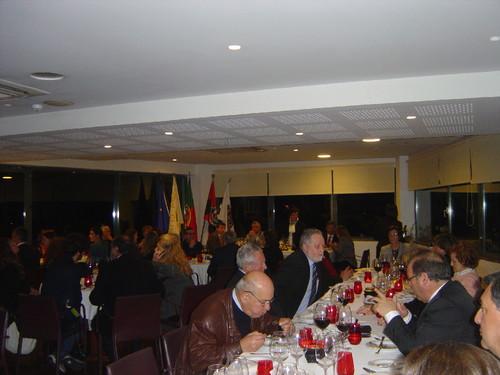 17 02 16 - Rotary - VOG 10.JPG