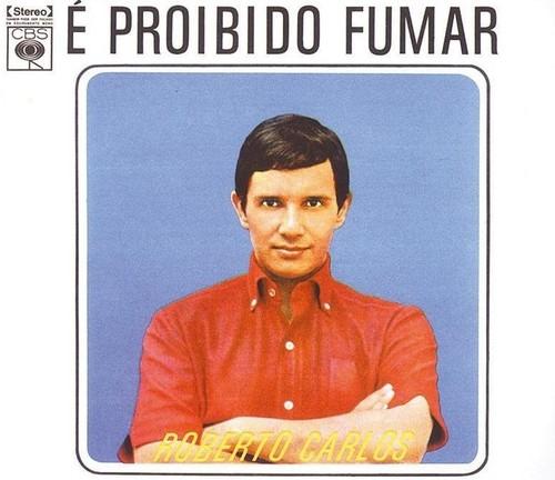 capa-do-album-e-proibido-fumar-de-roberto-carlos-1