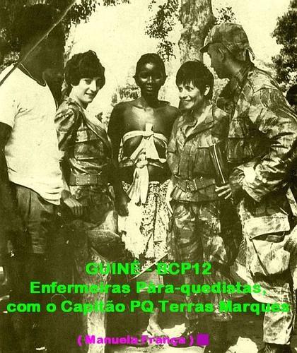 BCP12_Terras-Marques_e_Enf-PQ.jpg