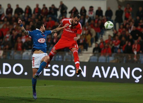Belenenses_Benfica_1.jpg