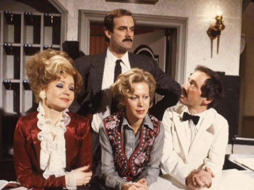 35-Fawlty-Towers-PA[1].jpg