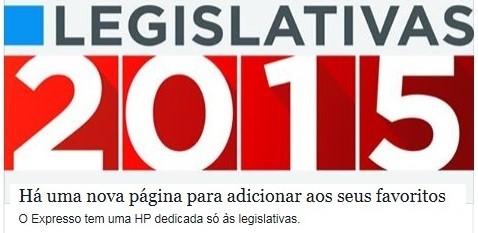 Legislativas página do Expresso.jpg