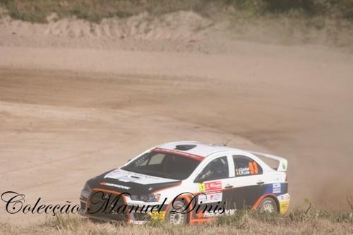 2015 Shakedown  Rally de Portugal 2015 (603).JPG