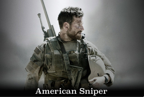 american sniper.tiff