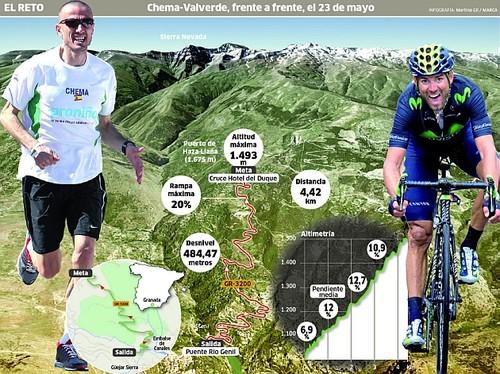 Valverde x Chema.jpg