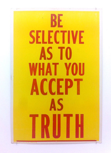 Gregory_Green-Be-Selective-as-to-What-You-Accept-a