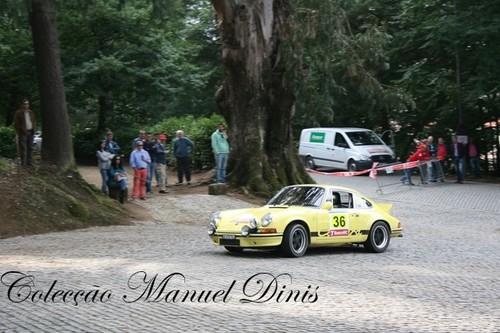 Rally de Portugal Histórico quinta 2014 (359).JPG