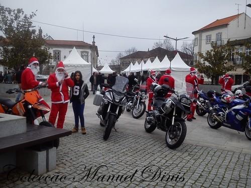 pai natal vila real 2014 (17).jpg