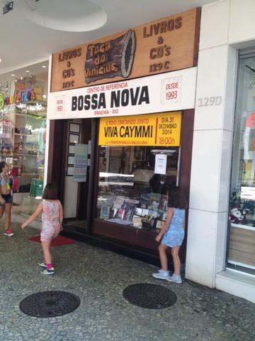 Toca do Vinicius.JPG