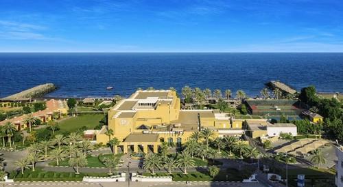 Hotel Hilton Fujairah.jpg