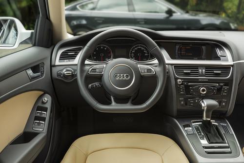 cockpit A4.jpg