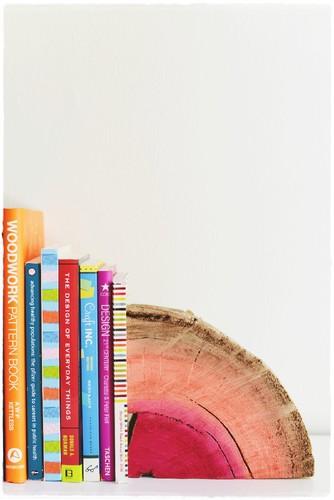 suporte de livros.jpg