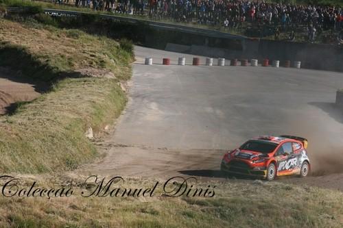 2015 Shakedown  Rally de Portugal 2015 (211).JPG