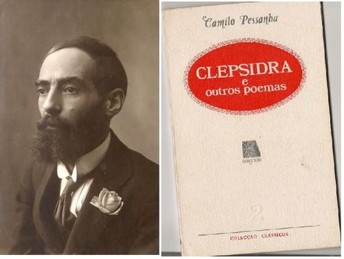 Camilo Pessanha e Clepsidra.jpg