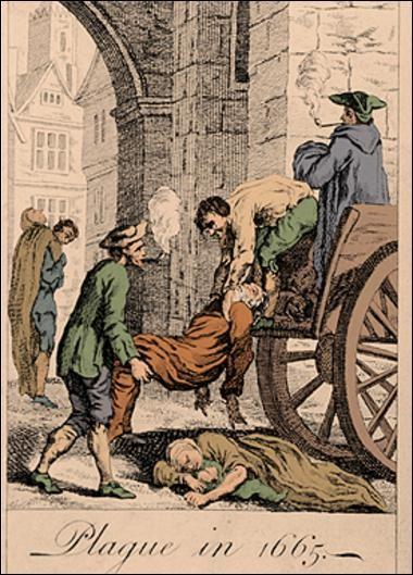 Great_plague_of_london-1665.jpg