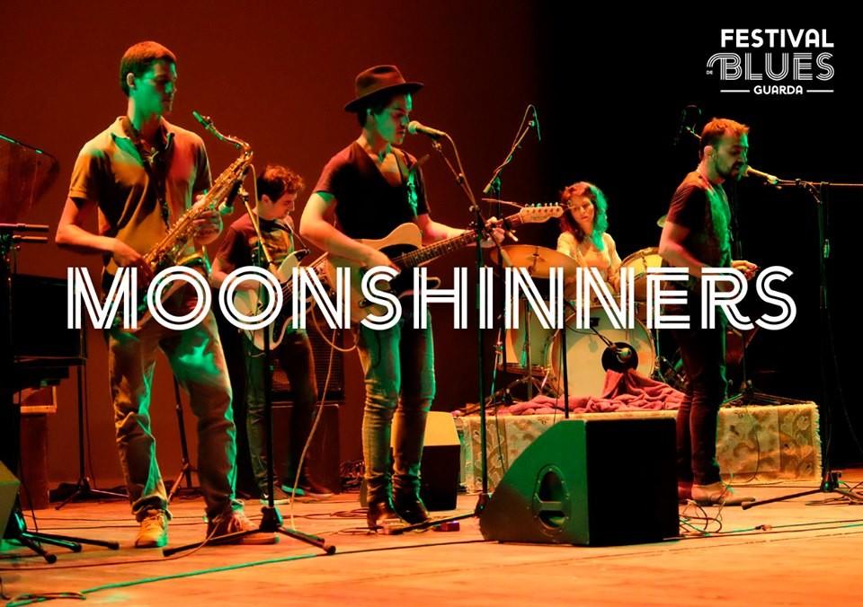 Moonshiners.jpg