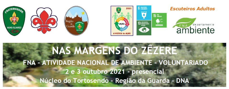 2021-09-20 23_52_51-Tortosendo 2021 ficha da ativi