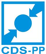 Cds_simbolo_2.png